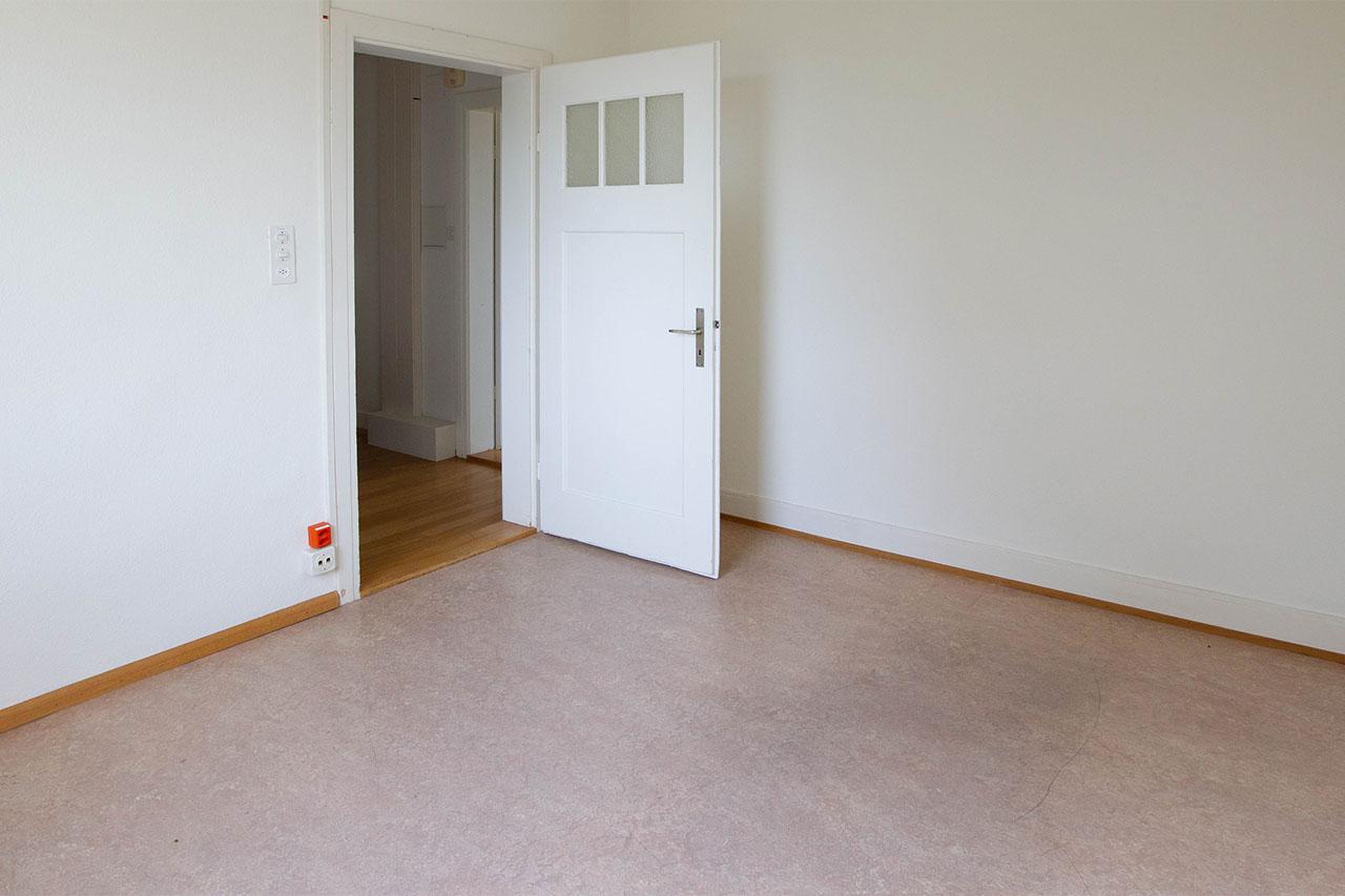 KOSMOS space | Räume zur Dauermiete | Einhorn