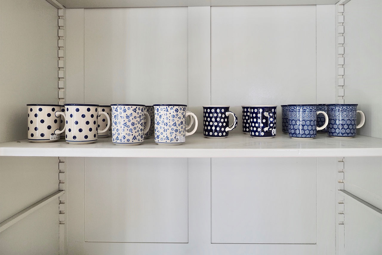 KOSMOS space | Räume zur Tages- / Kurzmiete | Kaffee Magnolia
