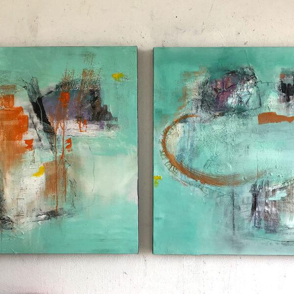 KOSMOS space | Projekte | SternARTE BBB – Sylvia Bandini