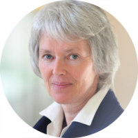 KOSMOS space | Agnes Hess, lic. phil.  | KOSMOS Critical Friend