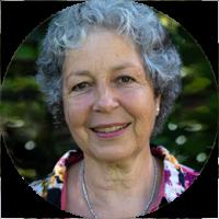 KOSMOS space | Doris Herzog-Spinnler | KOSMOS Critical Friend