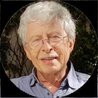 KOSMOS space | Dr. Felix Räber | KOSMOS Critical Friend