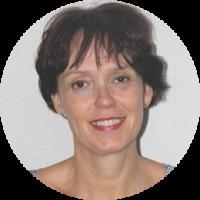 KOSMOS space | Regina Bratschi Appenzeller | KOSMOS Vorstand